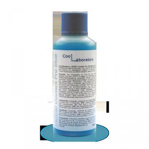 liquid_coolant_blue_konz