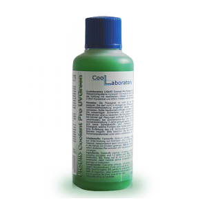 liquid_coolant_green_konz