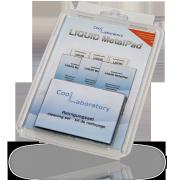 Coollaboratory Liquid MetalPad 3x GPU & 3x CPU