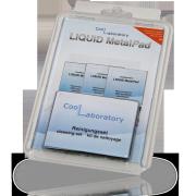 Coollaboratory Liquid MetalPad – 3x CPU