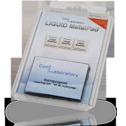 Coollaboratory Liquid MetalPad 3x GPU