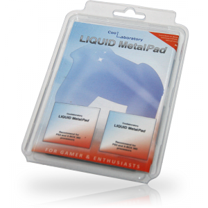 liquid_metalpad_ps3
