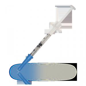 Coollaboratory Liquid Ultra