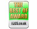 award_azcs_bestof