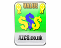 award_azcs_value