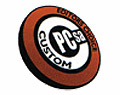 award_custompc_editors