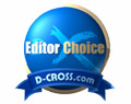 award_dcross_editors