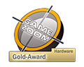 award_gamezoom_gold