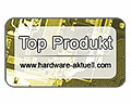 award_hardwareaktuell_top