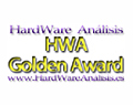 award_hardwareanalisis_gold