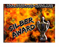 award_hardwaremods_silber