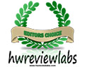 award_hwreviews_editors