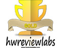 award_hwreviews_gold
