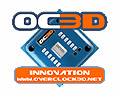 award_oc3d_innovation