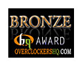 award_overclockershq_bronze