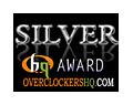 award_overclockershq_silber