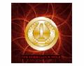 award_overclockhole_gold