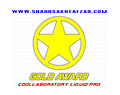 award_shahrsakhtafzar_gold