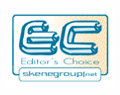 award_skenegroup_editors
