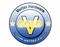 award_vortez_gold