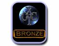 award_xpertoc_bronze
