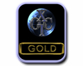award_xpertoc_gold