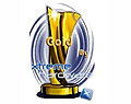award_xtremehardware_gold