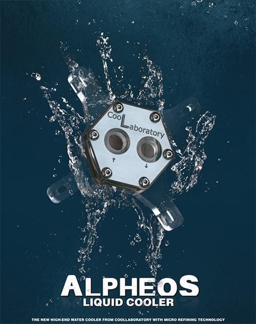 produkt_alpheos_poster