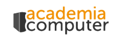 Buy Coollaboratory at academia computer