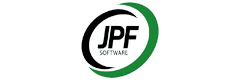 Buy Coollaboratory at JPF Computing BV
