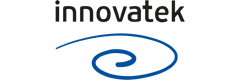 Buy Coollaboratory at Innovatek